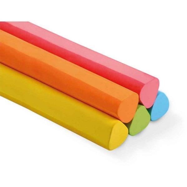 Nexus Catch-Up Essential Kit Age 3-5
