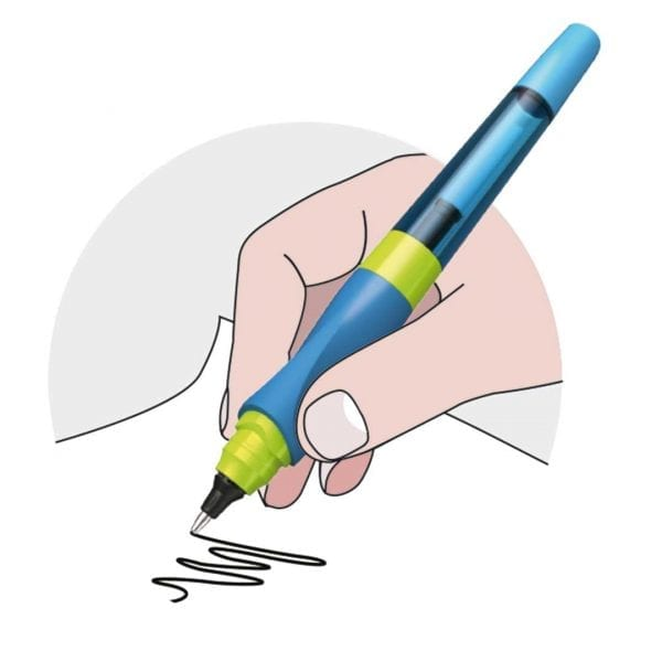 Nexus Eco Writer Pen Blister Set