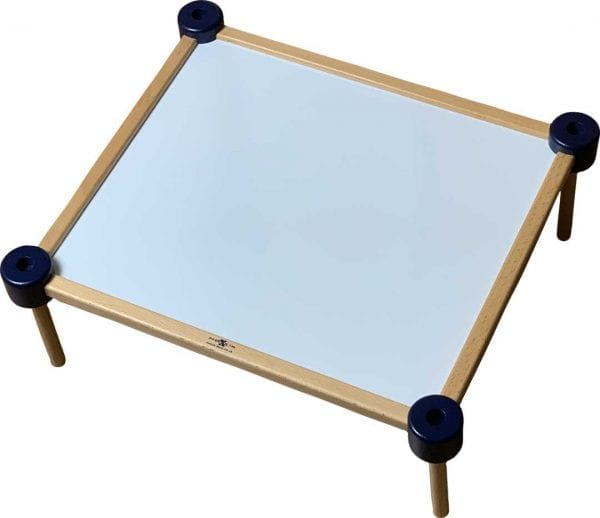 Nexus Dual Board