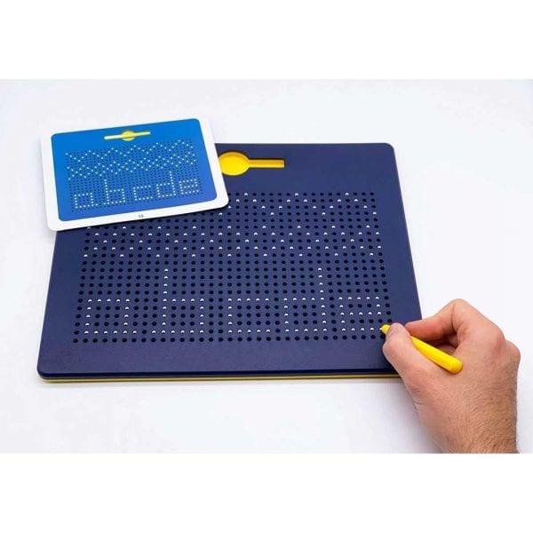 Nexus MagnePad