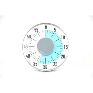 Nexus Magnetic Count Away Timer