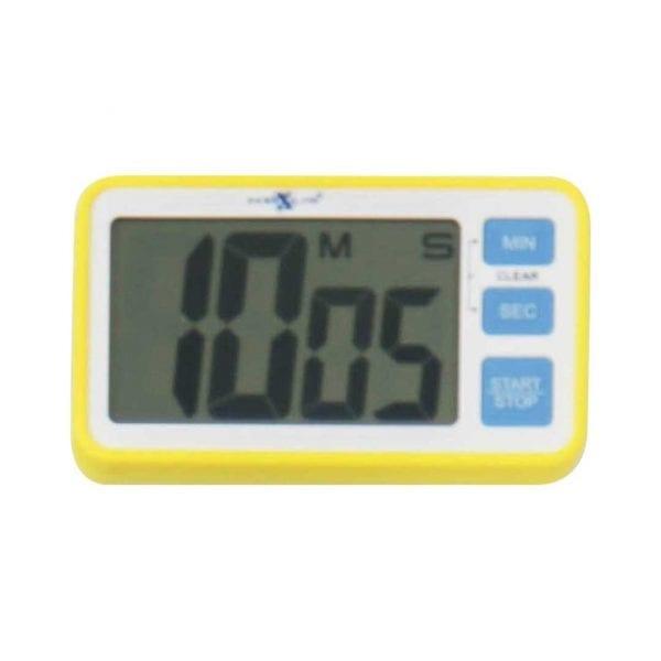 Nexus Small Digital Timers