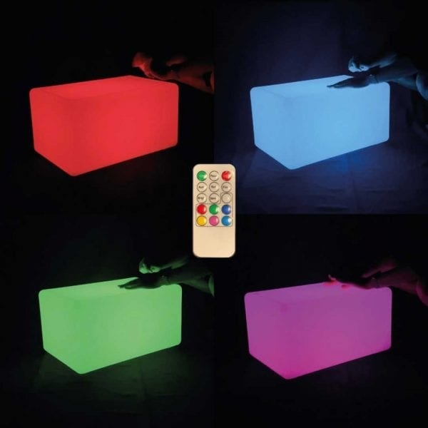 Nexus LED Light Box