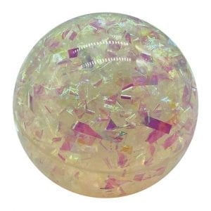 Nexus Confetti Balls – Set of 6