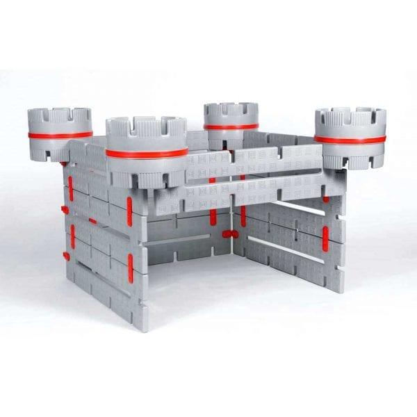 Children's Fort