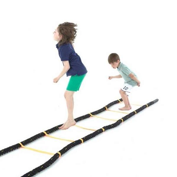 Nexus Giant P.E. Ropes