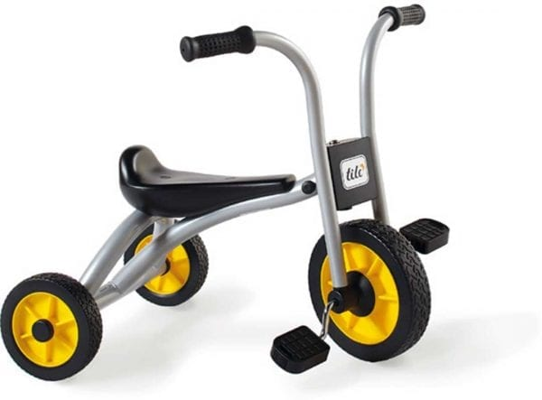 Tilo Toddler Trike