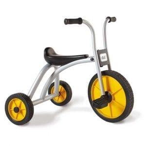 "Tilo 36cm Trike – Seat Height 14"""