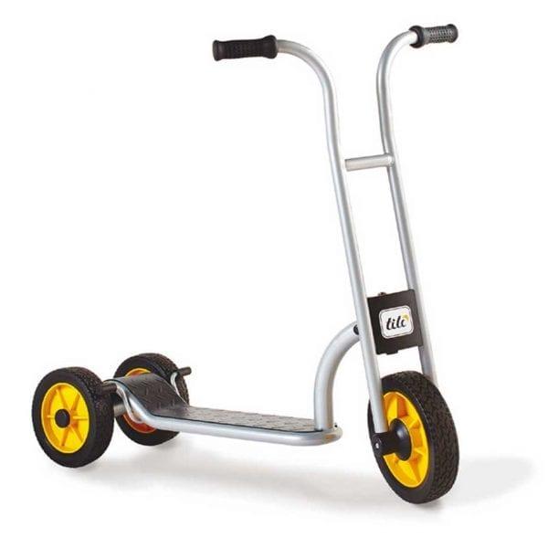 Tilo 3 Wheeled Scooter