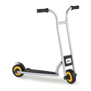 Tilo 2 Wheeled Scooter Large