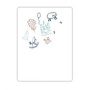 Nexus Magnetic Whiteboard Sheet