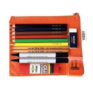 Junior Infants Essential Kit (18cm x 22cm)