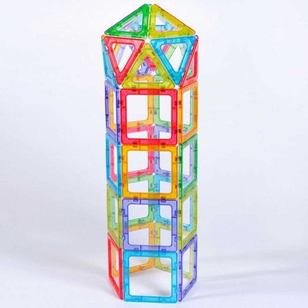 Crystal Megamag