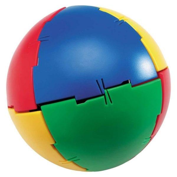 Polydron Sphera 24 Sphere Pieces