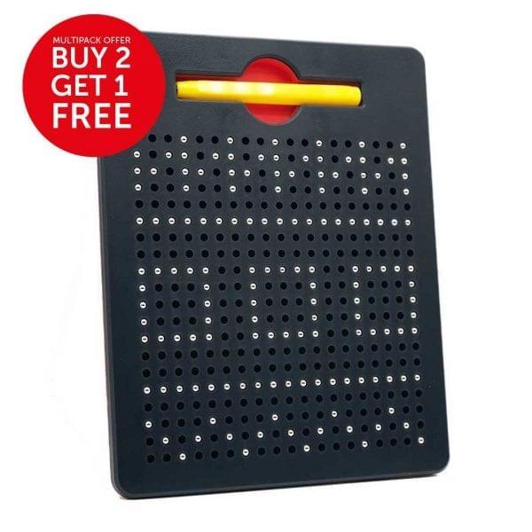 Nexus MagnePad Tablet (Black)