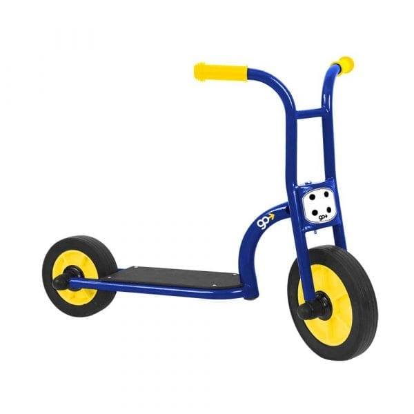 Nexus Go Trikes bikes Scooters