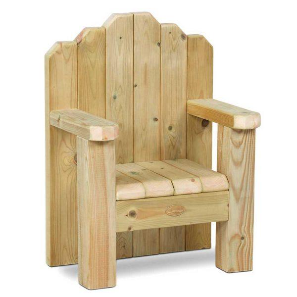 Nexus Outdoor Furniture
