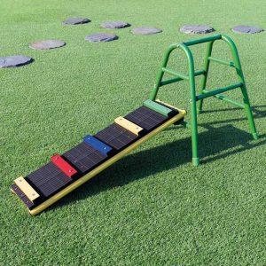 Nexus Outdoor School Playground Furniture