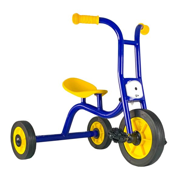 (1) Go Balance Trike