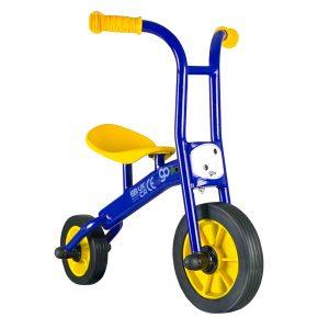 (2) Go Balance Bike