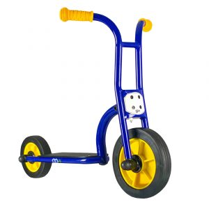 (4) Go Balance Scooter