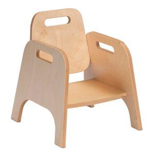 Sturdy Chair 2 & 4 Pack