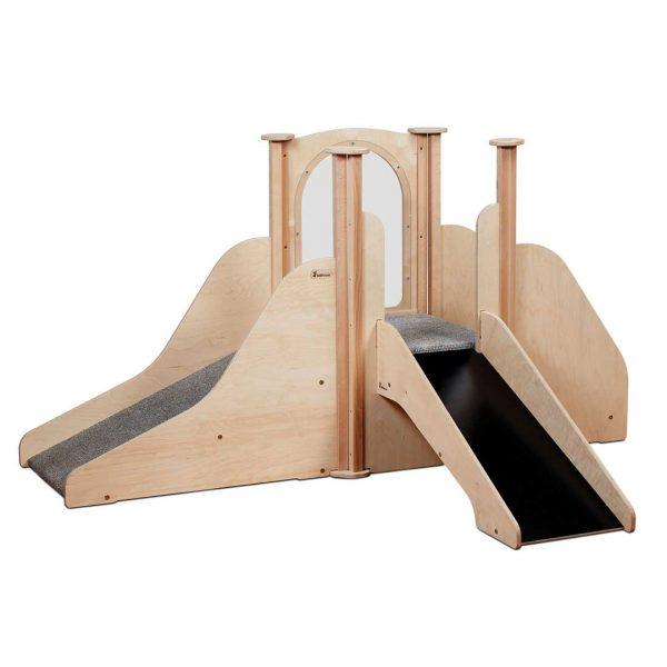 Playpod Kinder Gym