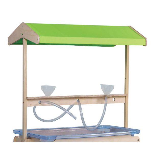 Children's Classroom indoor furniture